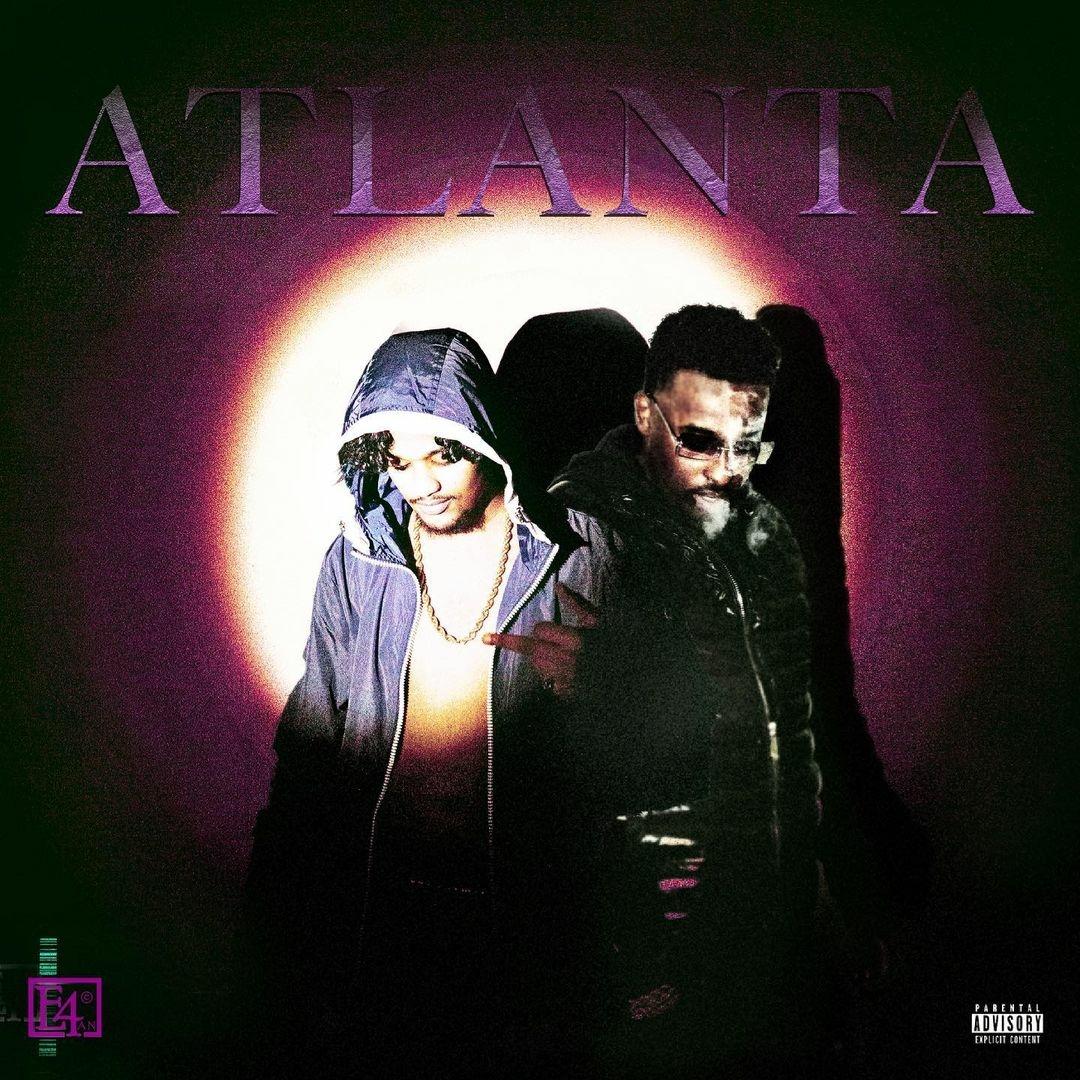 E4an Atlanta
