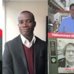 Politikerna i Rinkeby-Kista stadsdelsnämnd