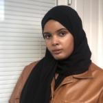 Ung hijabi