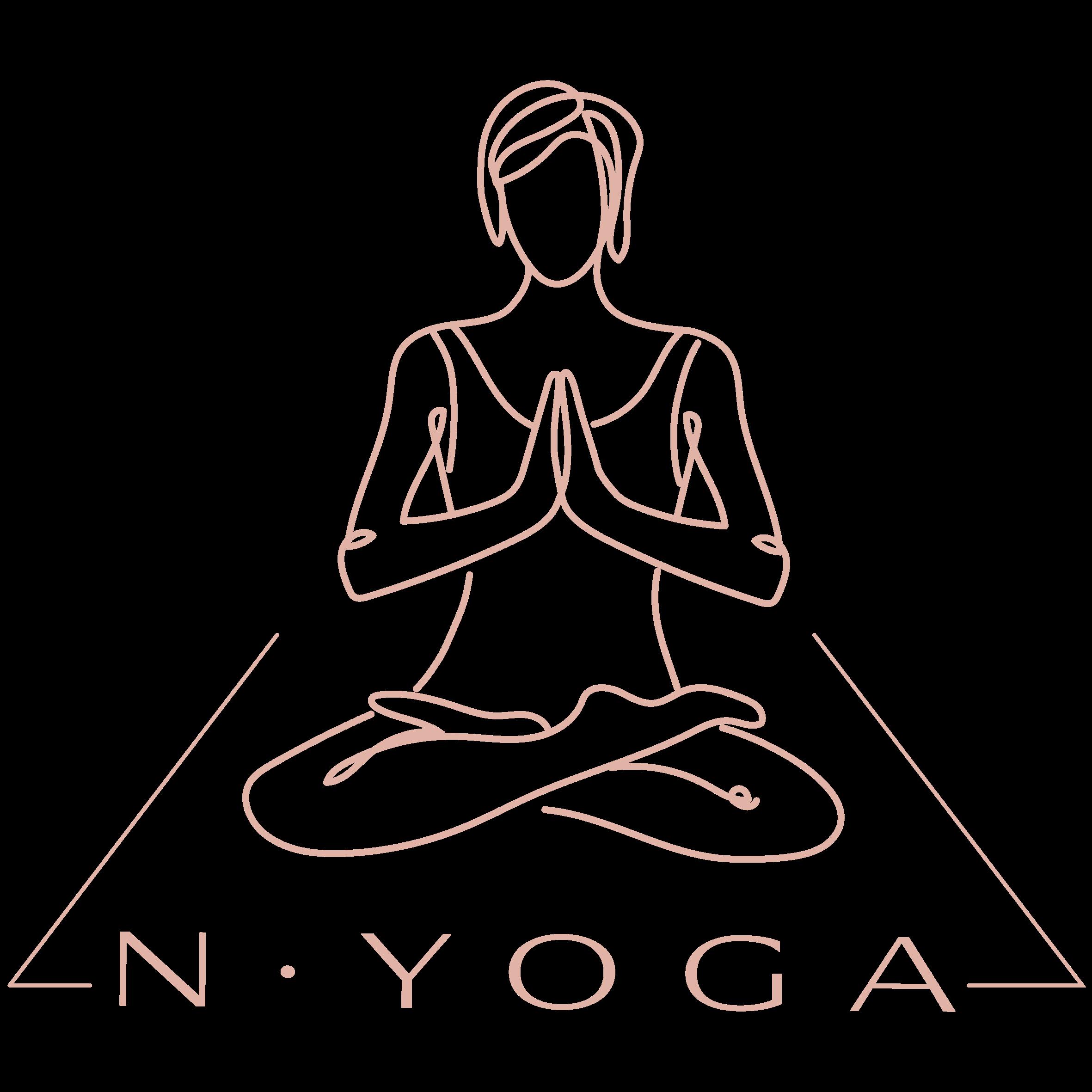 N.Yoga