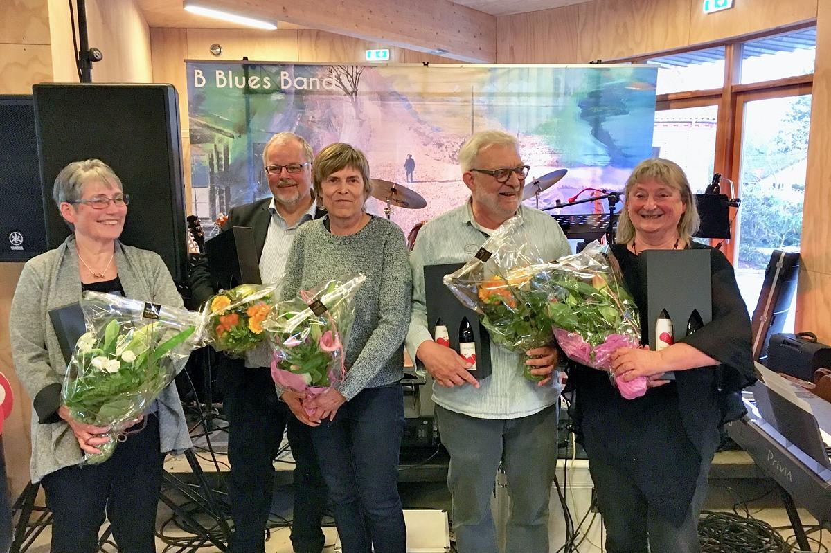 Lovestormfest 2019 afholdes i Nysted