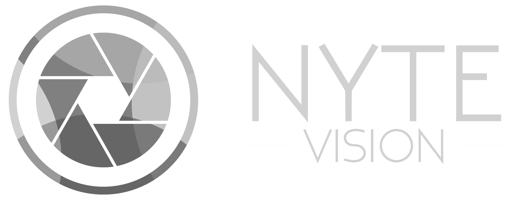 Nyte Vision