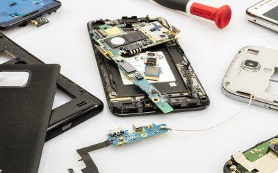 Case: Mobil reparatør