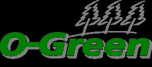 O-Green Juletræer