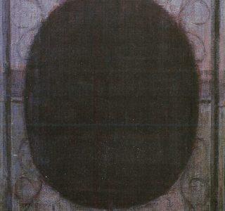 Gravmæle 1988