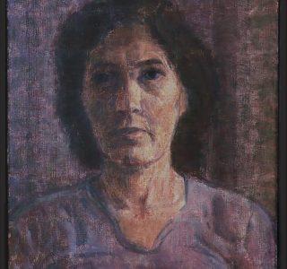 Helene Fontaine Jacobsen 1978