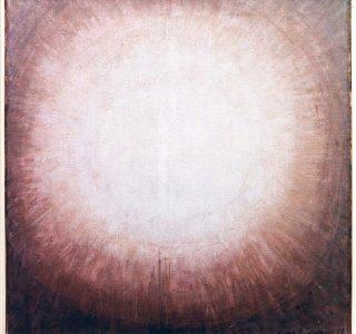 Sol 1982
