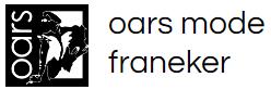 Oars Mode Franeker