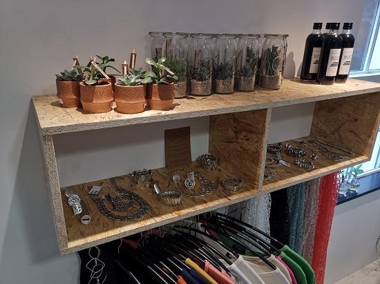 Oars-Mode-Franeker-Vetplanten