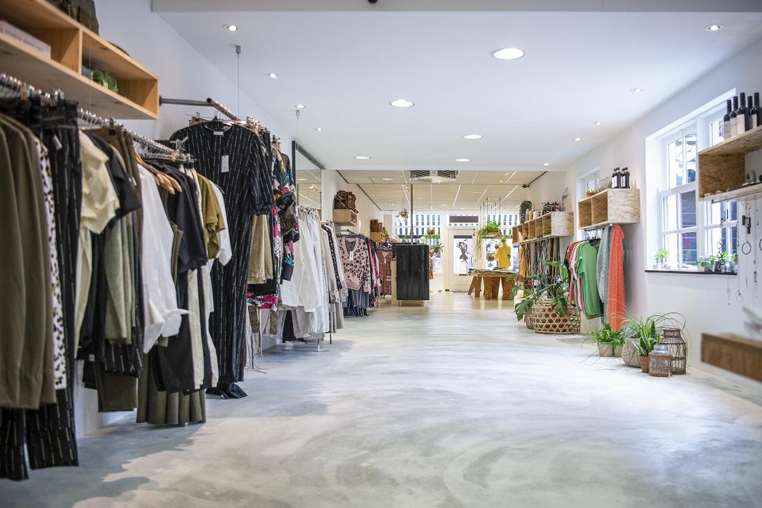 oars-mode-franeker-winkel