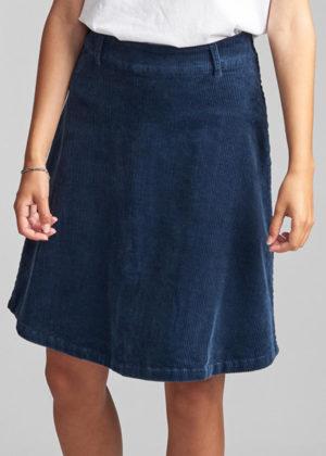 Nümph numeghan skirt 7520113 rok