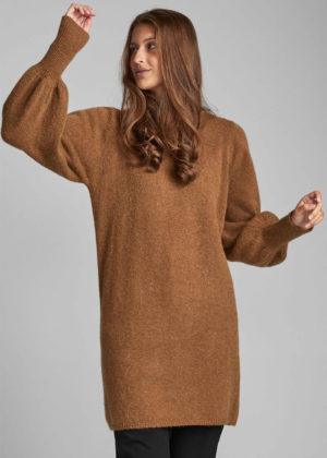 Nümph 7520828 Nubella dress