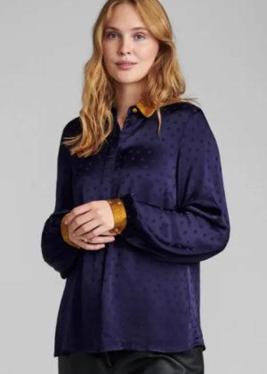 Nümph 7520013 Nubriallen shirt voorkant