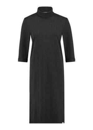 Penn & Ink W20N790 dress black