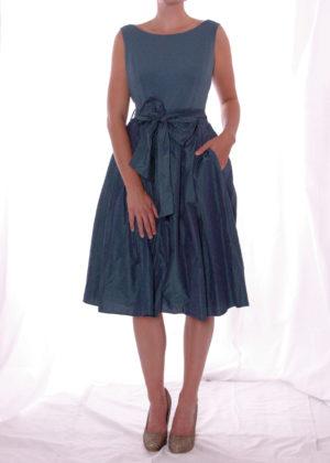 Fox's A16838 Kleid Apuenta voorkant geheel