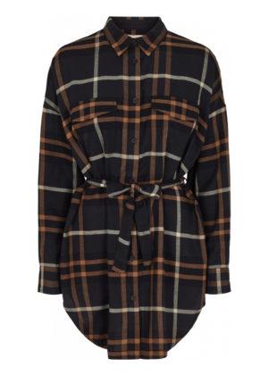 Soft Rebels SR520-731 Melina LS Long Shirt