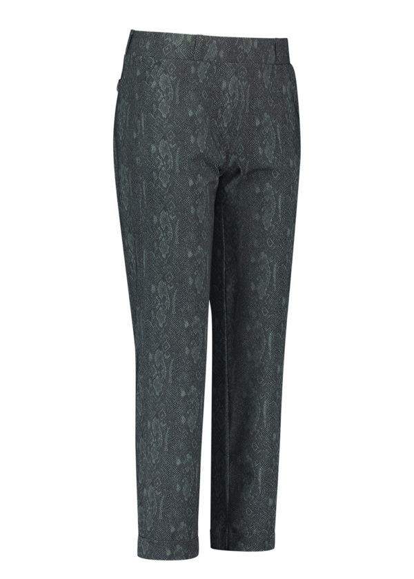 Studio Anneloes 05053 art of nature Anne snake trousers VOORKANT