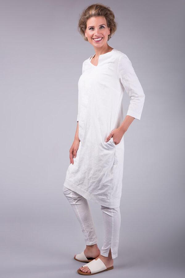 Elsewhere Fay Dress 20035 model elsewhere