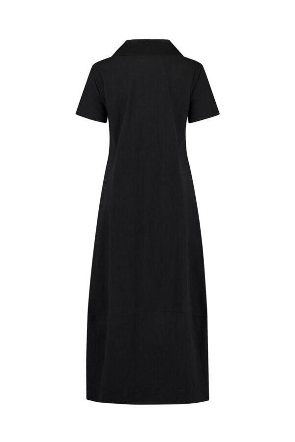 Elsewhere Sarah Dress 20003