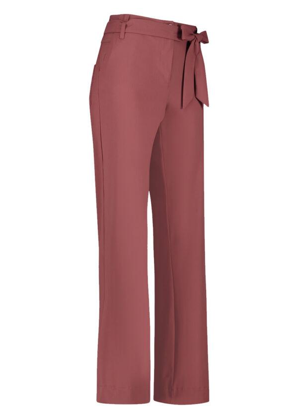 Studio Anneloes Renske trousers 05391-3900 voorkant