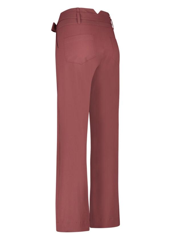 Studio Anneloes Renske trousers 05391-3900 achterkant