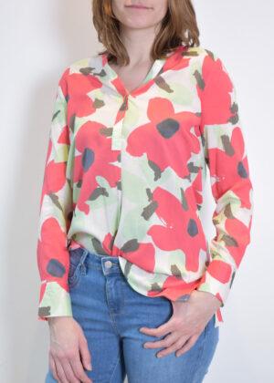 11-6675-3296-3_1419 milano Italy blouse