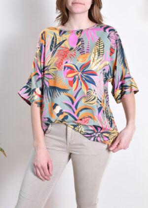 Milano Italy shirt 11-6721-6050-2_1309 front