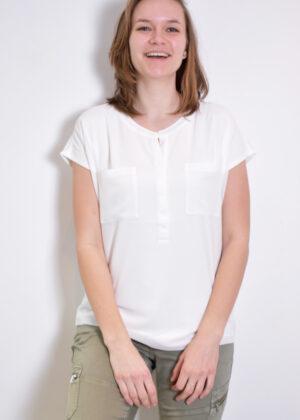 Milano Italy shirt front 11-7400-8310-7_104