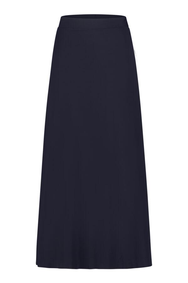 S21N96055 Penn & Ink Skirt N960 front