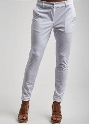 HBT Christina pantalon Blanc HB0EWA01100