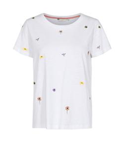 Nümph shirt