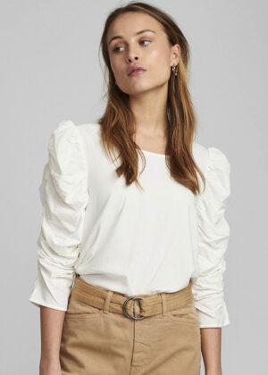 Nümph Nufiona blouse 700431 front