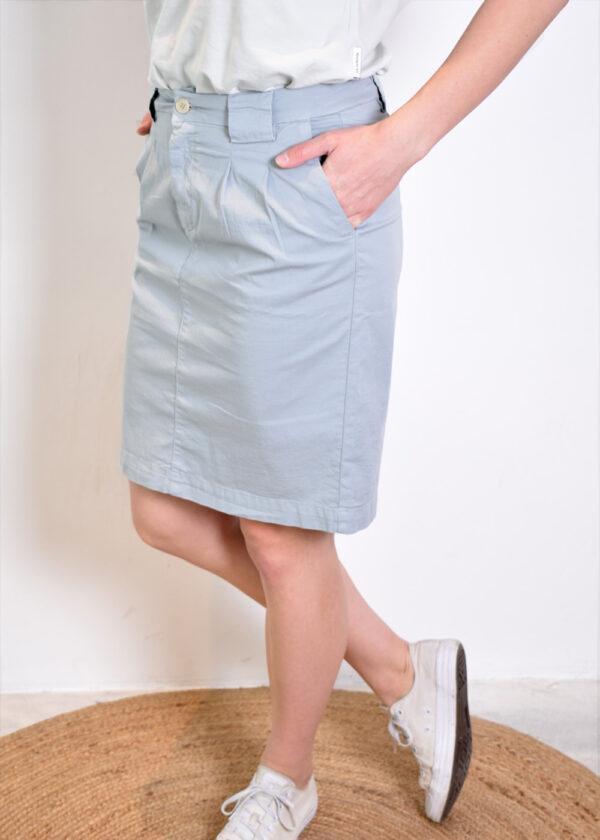 Penn & Ink Skirt W330 side