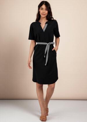 Studio Anneloes Steffie fancy dress 05872