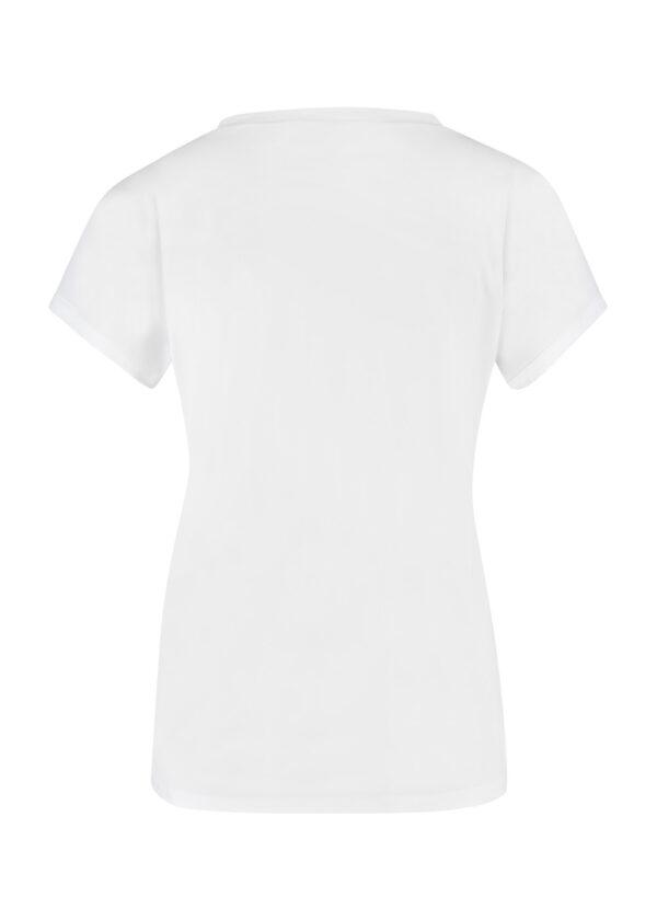 Studio Anneloes Roller shirt 94742 white packshot back
