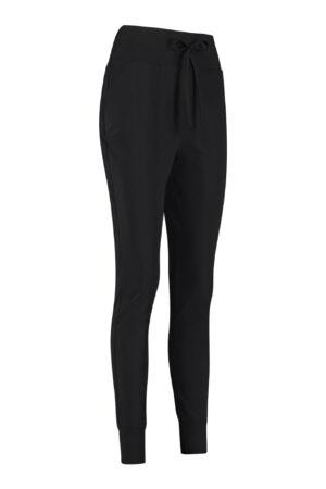 Studio Anneloes Franka 3.0 trousers 94741-9000 packshot front