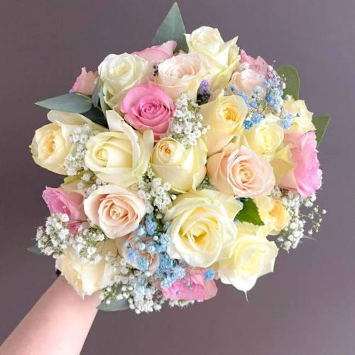 bruidsboeket-fleurig