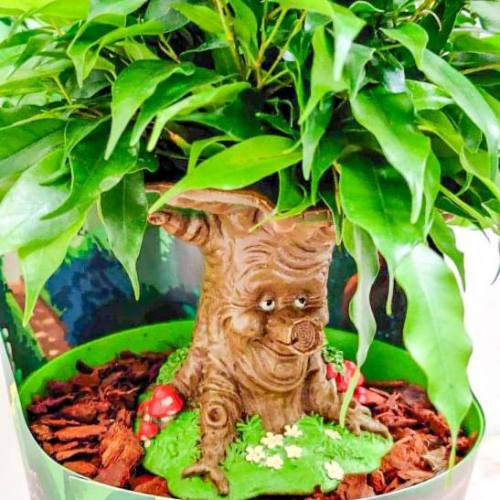 sprookjesboom-35cm-2
