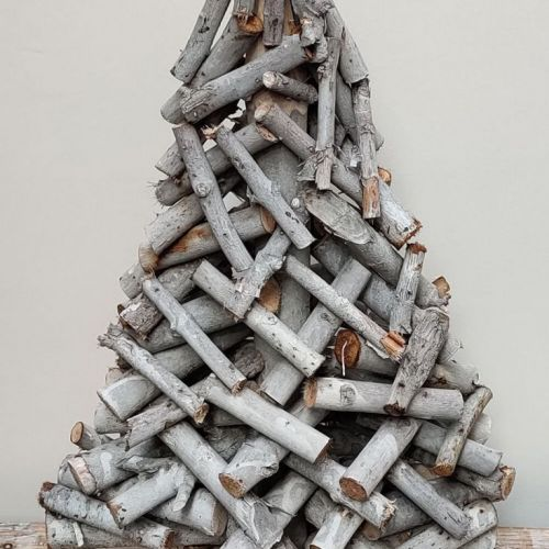 kerstboom-hout-wit-s