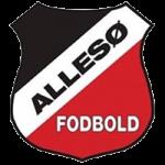 Allesø GF 2