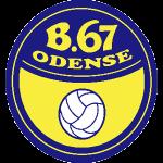 B.67 Odense 2