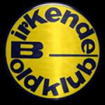 Birkende Boldklub