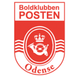 BK Posten 2