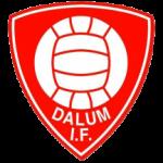 Dalum IF 2