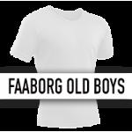 Faaborg Old Boys 2