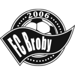 FC Broby