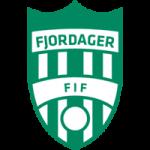 Fjordager IF