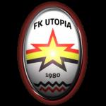 FK Utopia 2