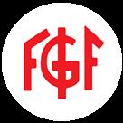 Fraugde GIF