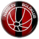 Hårslev Boldklub
